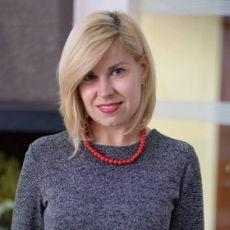 Ольга Кусковская